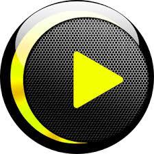 ترانه موسیقی دانلود