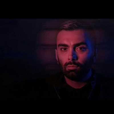 آهنگ جدید مسعود صادقلو به نام باور ندارم