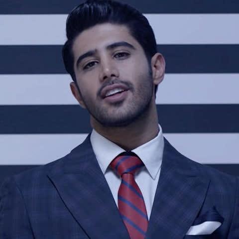 آهنگ جدید علیشمس به نام هوس عاشقی