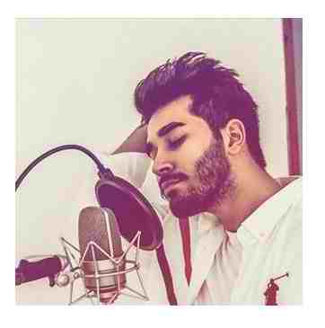 دانلود آهنگ ما با هم خاطره داریم از علی یاسینی