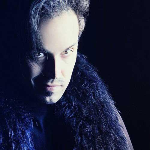 آهنگ جدید احمد سلو به نام در و دیوار