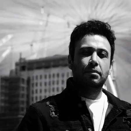 آهنگ جدید محسن چاوشی به نام ای قوم به حج رفته کجایید