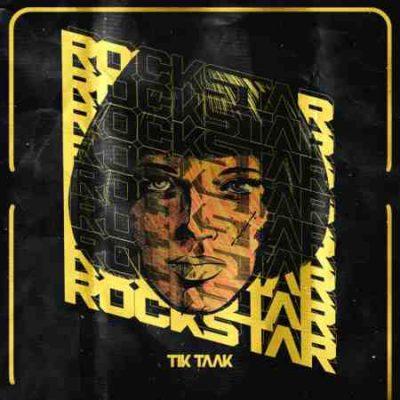 آهنگ جدید تیک تاک به نام راک استار