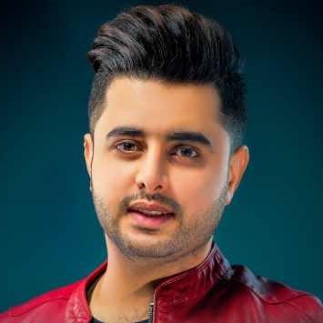 آهنگ جدید علی ابراهیمی به نام عاشقتوم