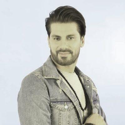 آهنگ جدید علی سفلی به نام چه حالیه
