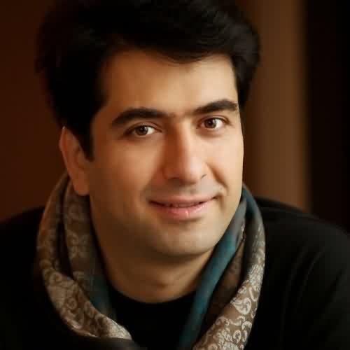 آهنگ جدید محمد معتمدی به نام تیتراژ سریال شرایط خاص