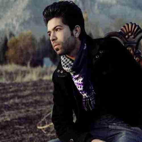 آهنگ جدید مسعود جلیلیان به نام خودکشی