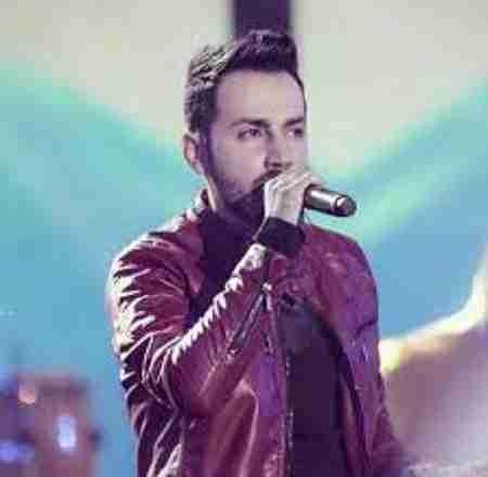 آهنگ جدید سامان جلیلی به نام عاشقتم