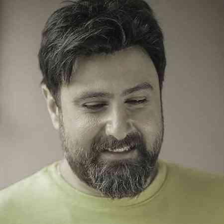 آهنگ جدید محمد علیزاده به نام گلو درد