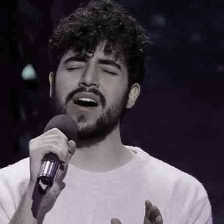 آهنگ جدید شروین حاجی آقاپور به نام هیچکی نمیاد جات