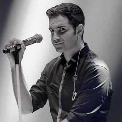 آهنگ جدید محسن یگانه به نام نیستی