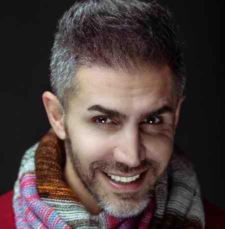 آهنگ جدید مرتضی اشرفی به نام دله دیگه