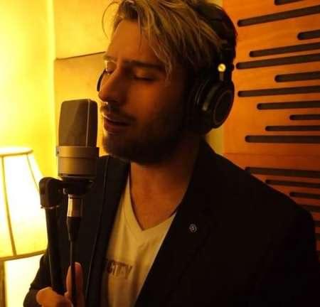 دانلود آهنگ معجزه عشق از شانیکو