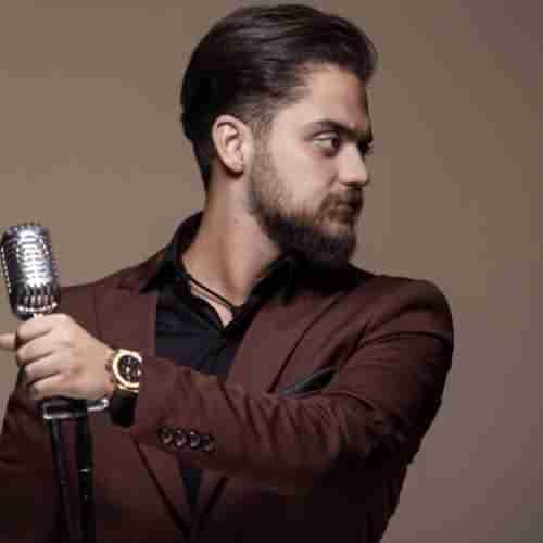 دانلود آهنگ راه بیا از علی خدابنده