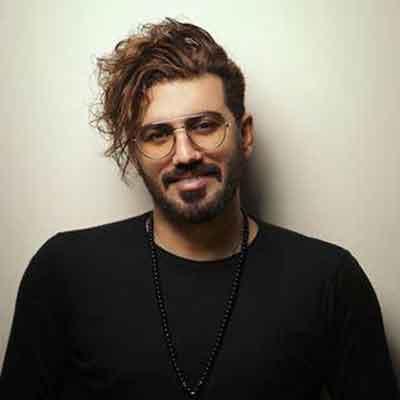 آهنگ جدید محسن بهمنی به نام بی معرفت