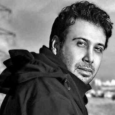 آهنگ جدید محسن چاوشی به نام جان منی