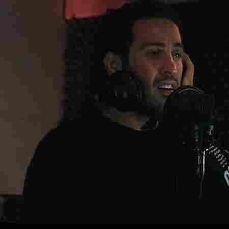 آهنگ جدید احمد سلو به نام این عشقه خب