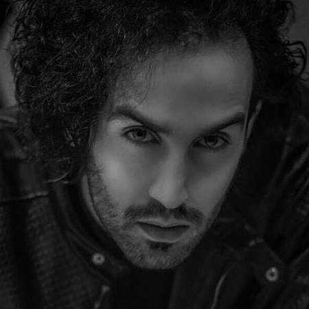 آهنگ جدید احمد سلو به نام کاش نبودم