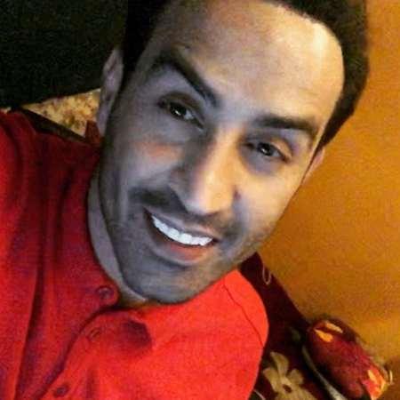 آهنگ جدید احمد سلو به نام سلطان قلبم 2
