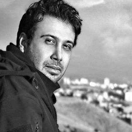 دانلود آهنگ زندان بان از محسن چاوشی