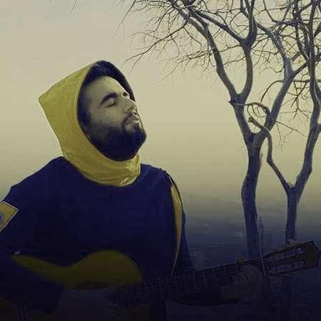آهنگ جدید شاهین بنان به نام عمرا