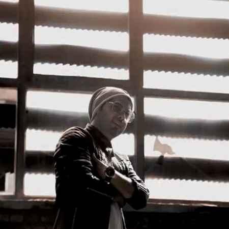 آهنگ جدید یوسف زمانی به نام روزای رویایی