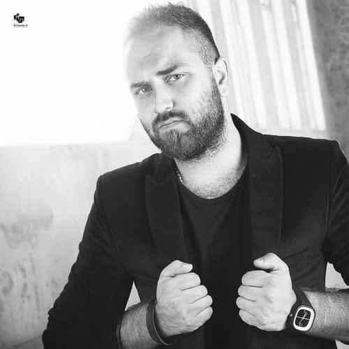 آهنگ جدید احمد صفایی به نام بخشیدمت
