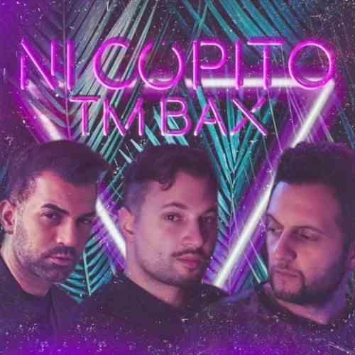 آهنگ جدید تی ام بکس به نام نی کپیتو